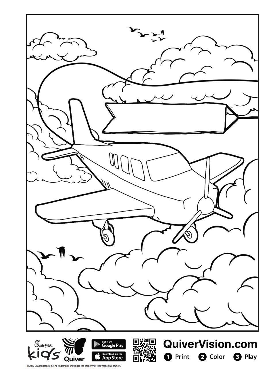 vliegtuigen meestersander nl