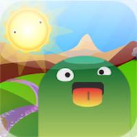 tafelmonsters-app_iphone