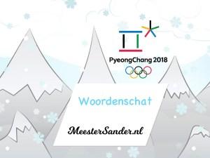 Tinytap meestersander.nl olympische winterspelen