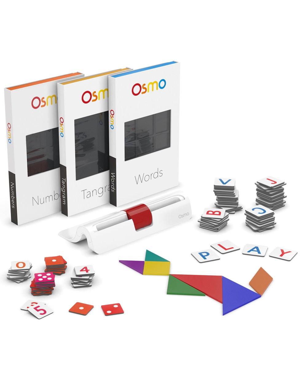 Osmo-Genius-Kit-1.jpg