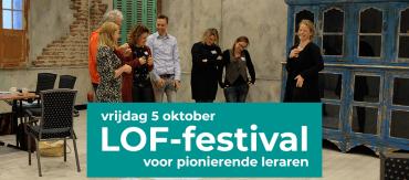 LOF-festival960px-a-370x163