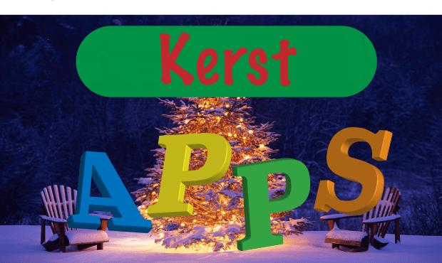 app-thema-kerst