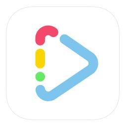 TinyTap app