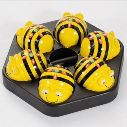 Bee-Bot Klassenset