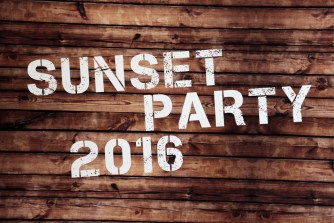 The MICE industry gathers in the CCIB's Sunset Party