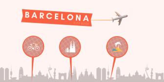 Per què Barcelona sedueix el MICE?