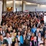 An expert look at IMEX Las Vegas