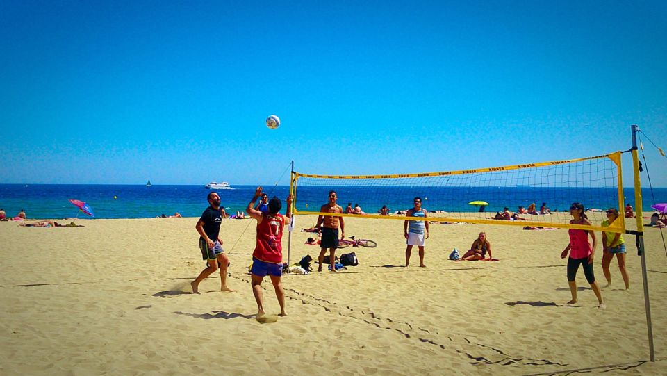 ccib_voley_playa