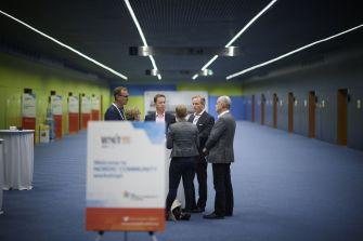 Un congrés decisiu per al futur de la Medicina