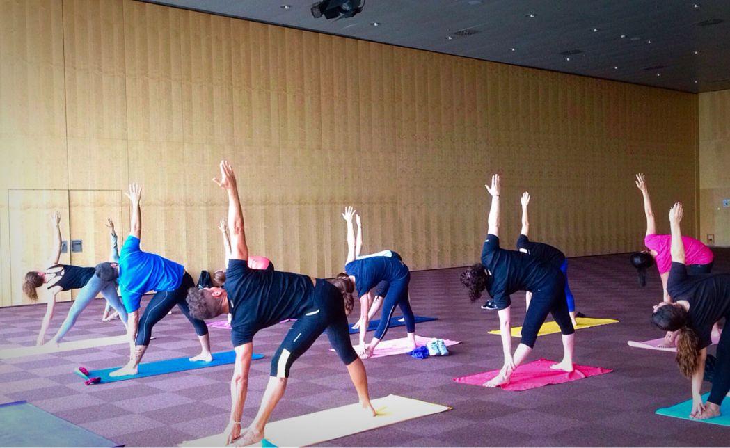 ccib_yoga