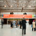 El CCIB assoleix els 1.500 esdeveniments acollits en 15 anys