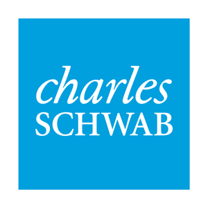 Charles Schwab | Corporate Photography | Colorado | From the Hip Photo
