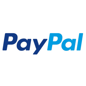 PayPal | Corporate Photography | Colorado | From the Hip Photo
