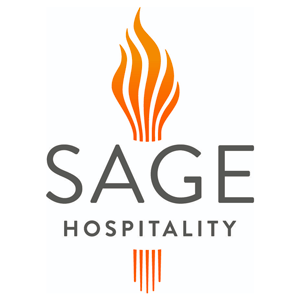 Sage Hospitality | Corporate Photography | Colorado | From the Hip Photo