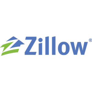 Zillow | Corporate Photography | Colorado | From the Hip Photo