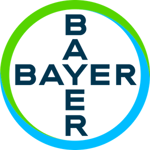 Bayer | Corporate Photography | Colorado | From the Hip Photo