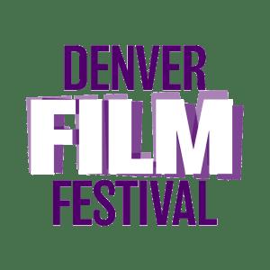 Denver Film Festival | Denver Colorado Conference and Event Photography