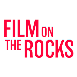 Film on the Rocks | Denver Colorado Conference and Event Photography