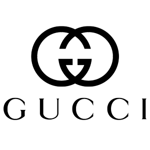 Gucci | Denver Colorado Conference and Event Photography