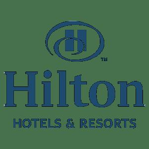 Hilton | Denver Colorado Conference and Event Photography