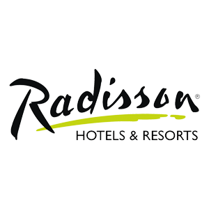 Radisson Hotels and Resorts | Denver Colorado Conference and Event Photography