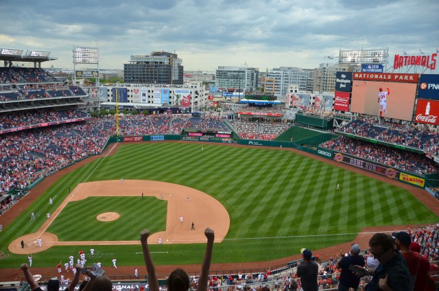 Tips for Engaging Sports Fans at Your Next Meeting