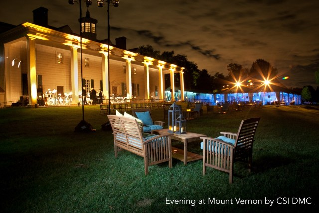 Tips for Creating a Memorable, Must-Attend Event–Part I