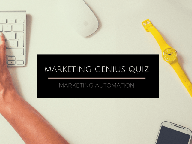 The Marketing Genius Quiz_Rectangle