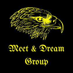Meet and Dream