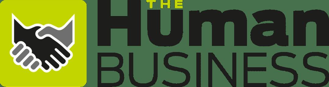 THB_logo_Typeset