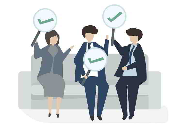 Leave analysis, employee turnover department wise in our HRMS