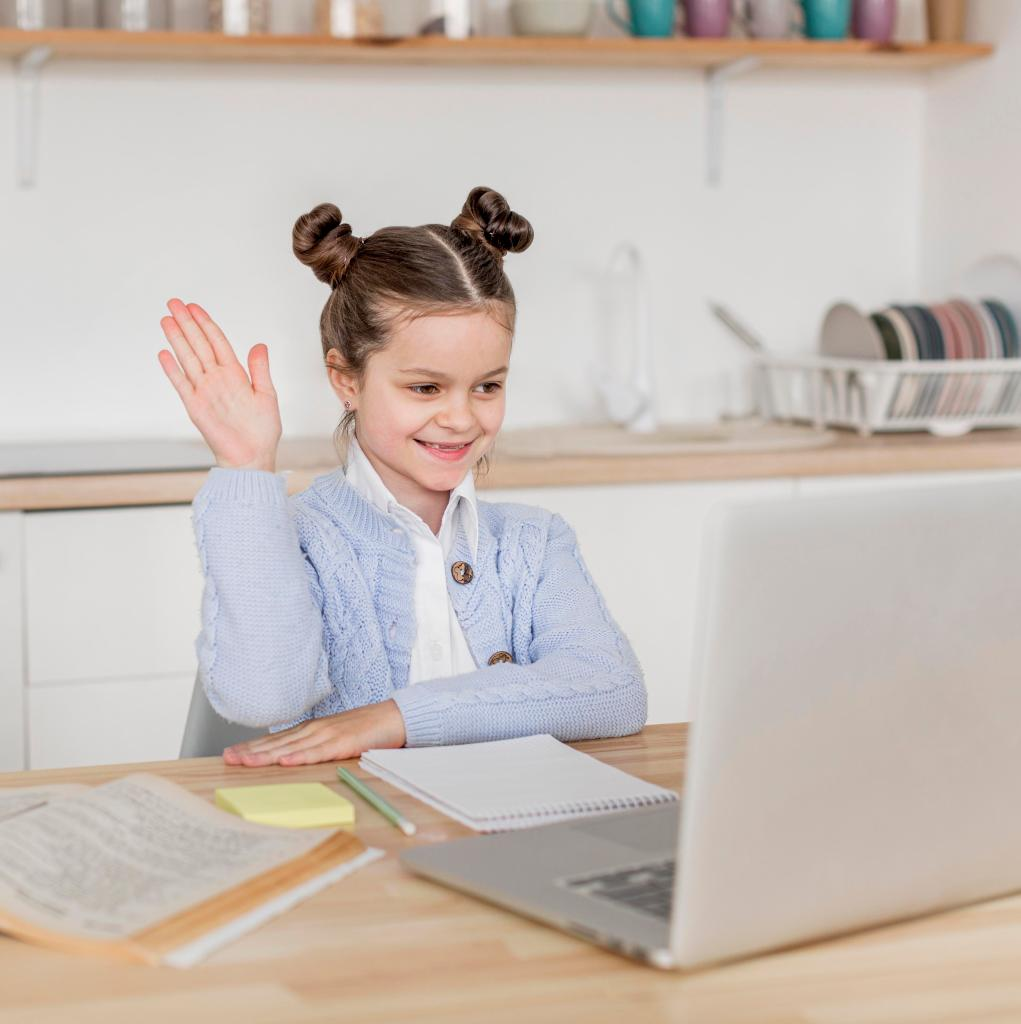 Six Ways to Improve Student Engagement in Online Classes