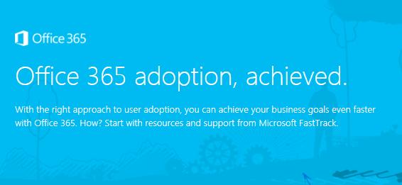 Mar 22: Join Microsoft CIO Jim Dubois and Mott Macdonald's Simon Denton on how to achieve success with Office 365