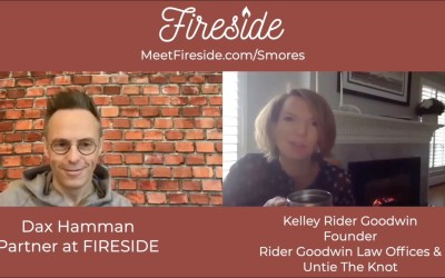 #0004 with Kelley Rider Goodwin (Rider Goodwin Law & Untie The Knot)