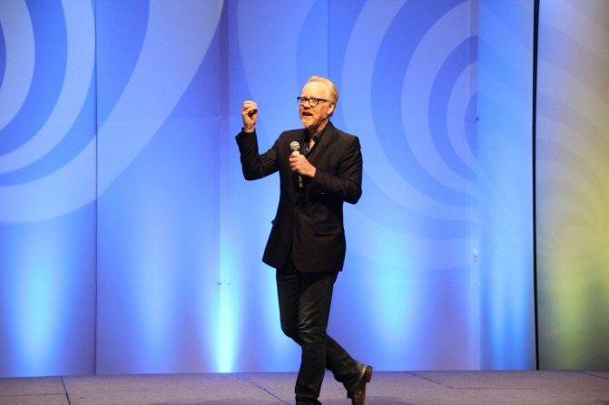 2014_COLLAB_Keynote-Speaker