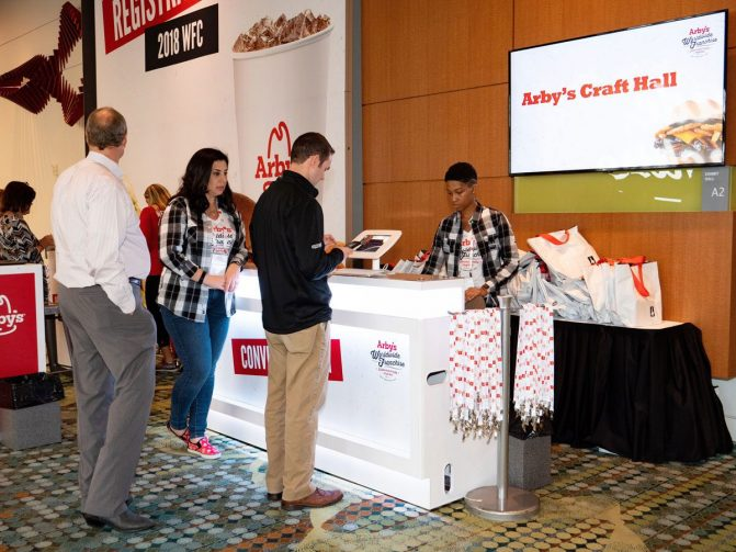 3-Arby's-Registration-2