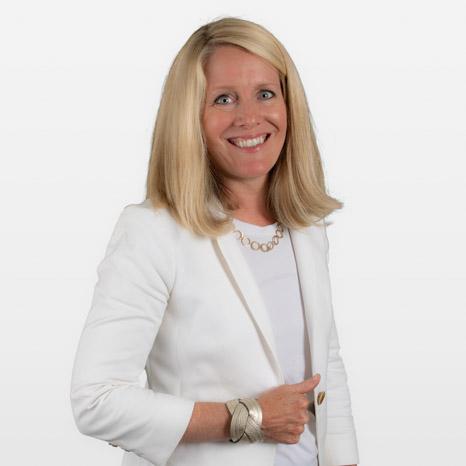 Christine Hilgert on Making Atlanta Meetings Work