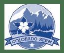 Colorado SHRM