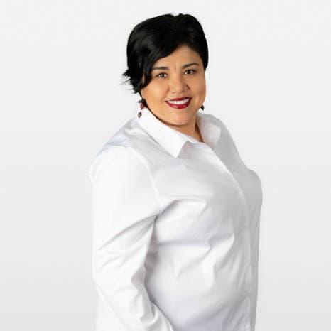 Debbie Bouali