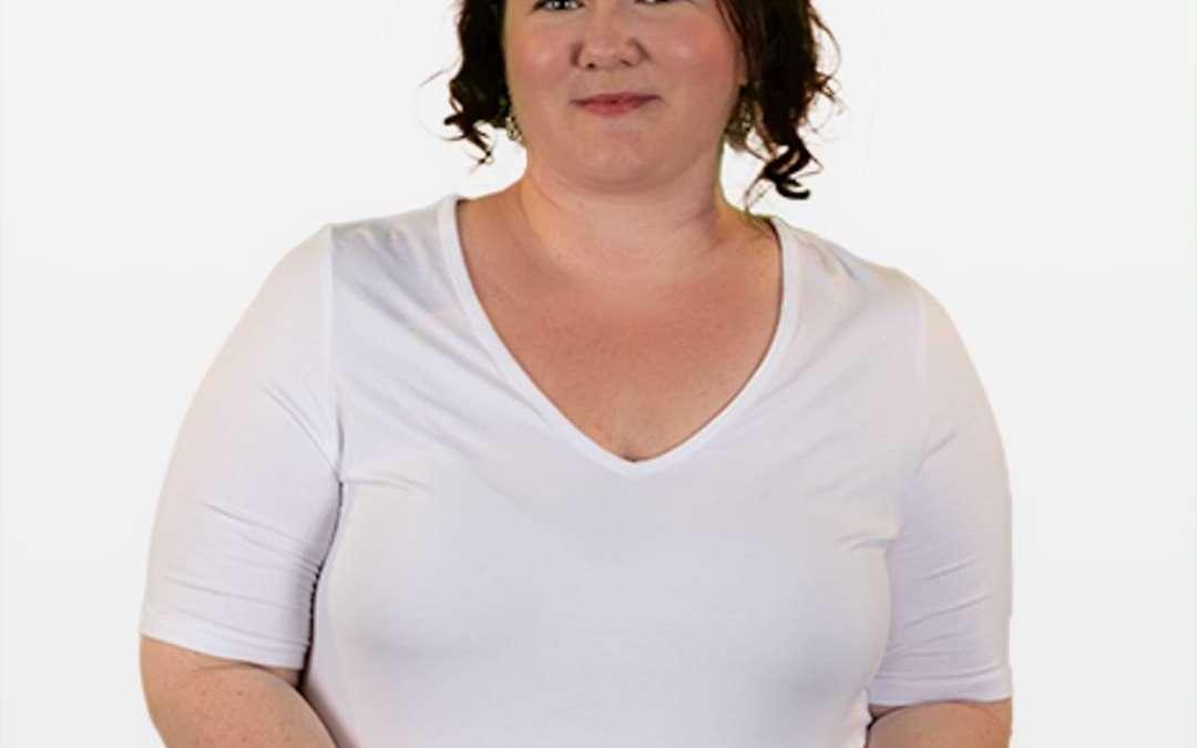 Elaina Webster