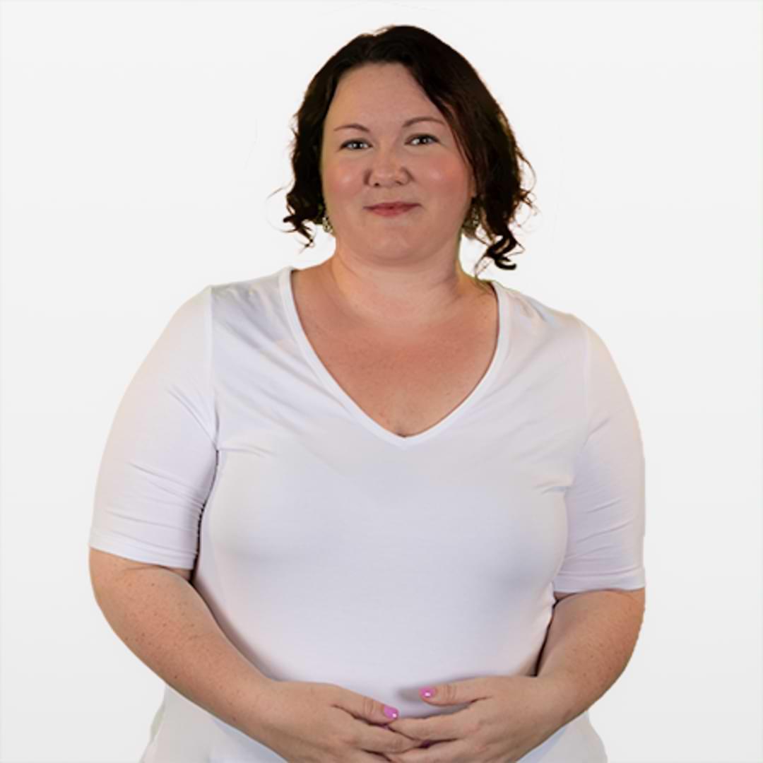 Elaina Lonidier