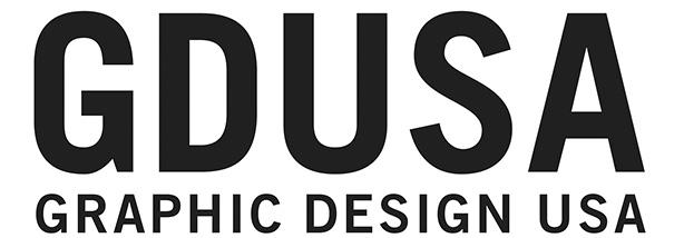 Graphic Design USA