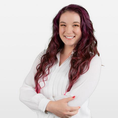 Laura Bretz