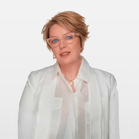 Lisa Neylon