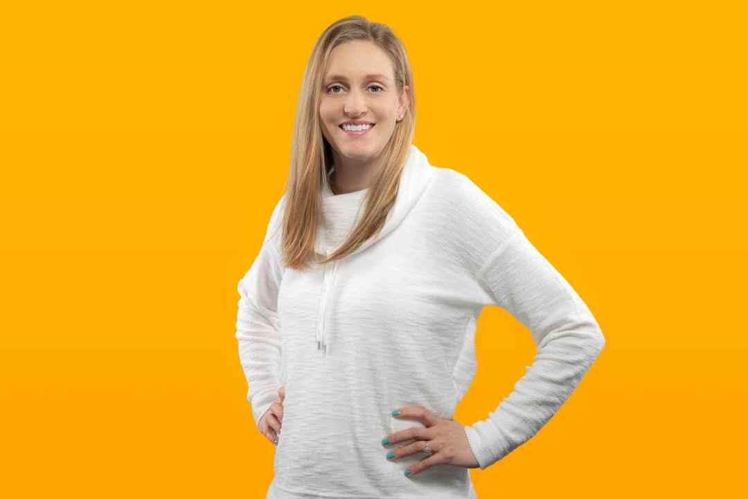 Melissa Romsdahl