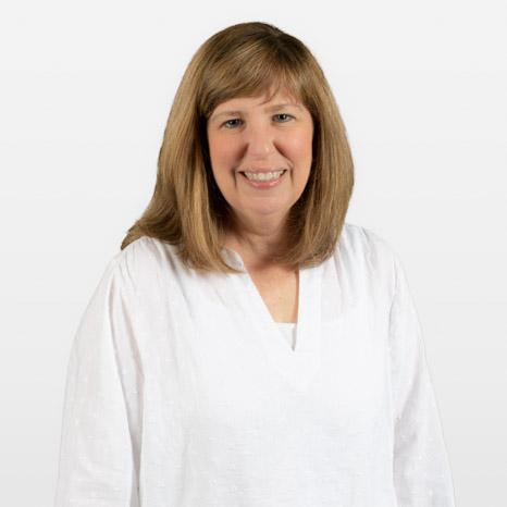 Phyllis Abrams headshot