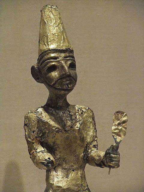canaan idol