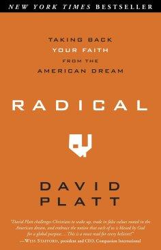 Radical cover platt