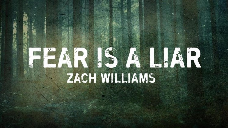 Fear is a Liar.jpg