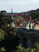 day-11h-parc-guell2
